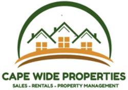 Cape Wide Properties Logo